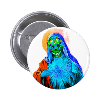 Dead Mary Buttons