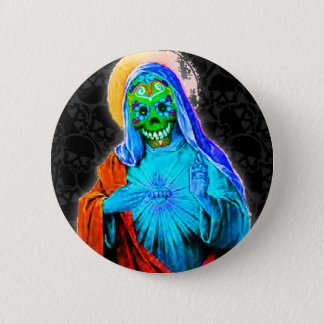 Dead Mary Button