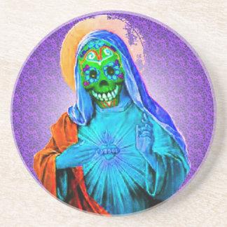 Dead Mary Coaster