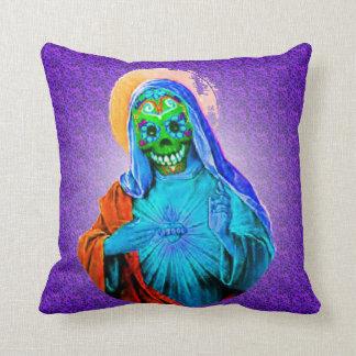 Dead Mary Pillows