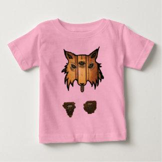 Dead Meat Baby T-Shirt