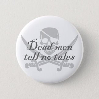Dead Men Tell No Tales Button