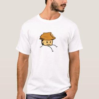 Dead Muffin T-Shirt