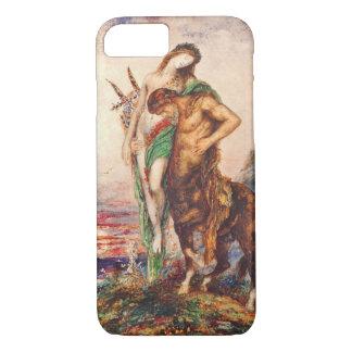 Dead Poet 1890 iPhone 7 Case