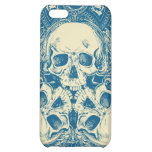 Dead Presidents Cover For iPhone 5C
