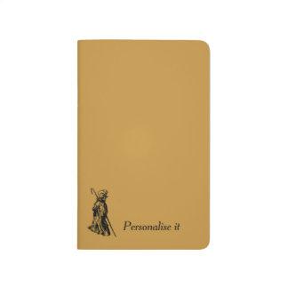 Dead reanimated journal