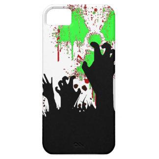 Dead rising iPhone SE/5/5s case