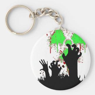 Dead rising keychain