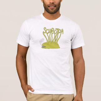Dead Scubotch T-Shirt
