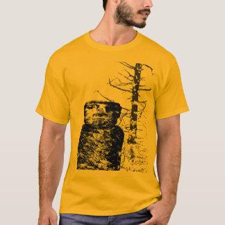dead-tree-&-Dumdum T-Shirt