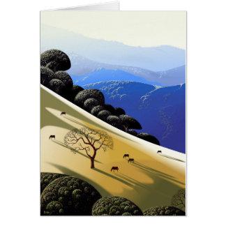 Dead Tree High Rez.jpg Card