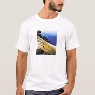 Dead Tree High Rez.jpg T-Shirt