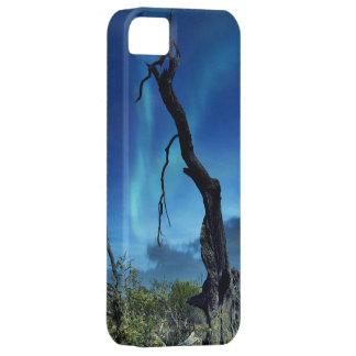 Dead Tree Phone Case iPhone 5 Case