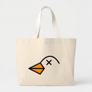 deadbird bags