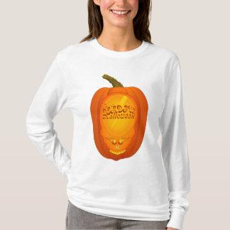 Deadful Haloween T-Shirt