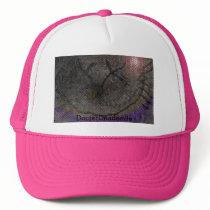DeadHat Trucker Hat