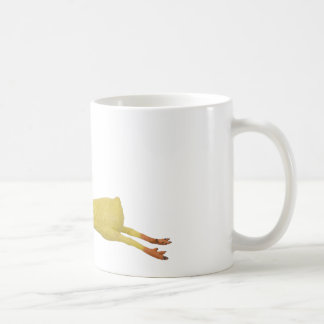 DeadJoke110709 copy Coffee Mug