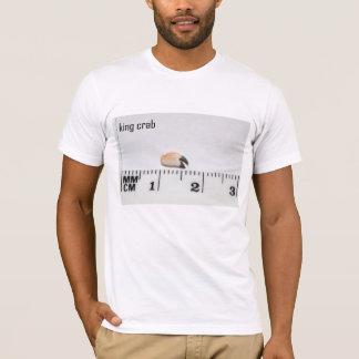 deadliest catch cartoon T-Shirt