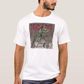 Deadly Diva T-Shirt