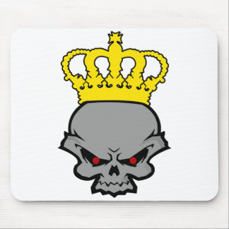 DeadlyPsyko Mousepad! Mouse Pad