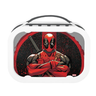 30% Off<br />Lunch Boxes