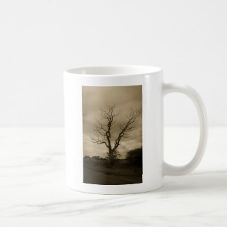 Deadwood Coffee Mug