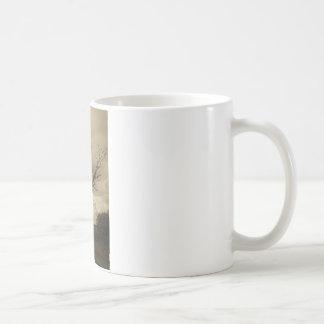 Deadwood Classic White Coffee Mug