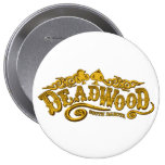 Deadwood Saloon Buttons