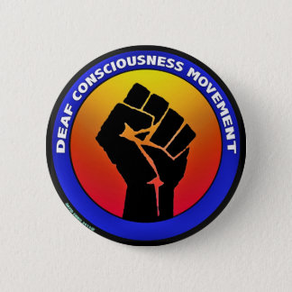 Deaf Consciousness Movement button