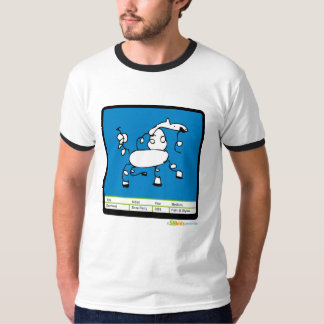 Deaforced T-Shirt