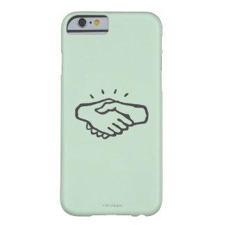 Deal iPhone 6 Case