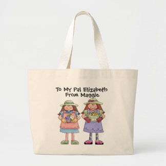 Deal of the Day Tote Bag