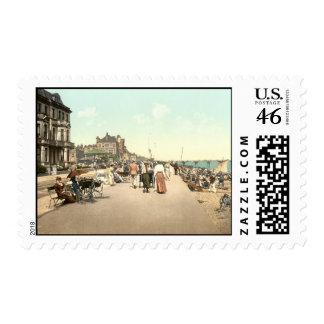 Deal Promenade Kent England Postage