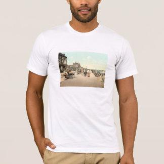 Deal Promenade, Kent, England T-Shirt