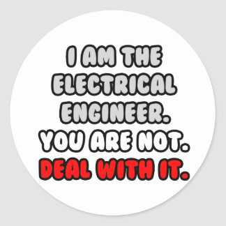 Electromechanical besides Electrical Engineering Text furthermore My Major in addition I Am An Engineer besides Electrical. on electrical engineering memes
