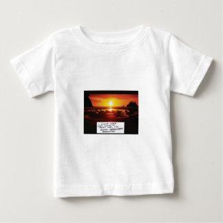 deam baby T-Shirt