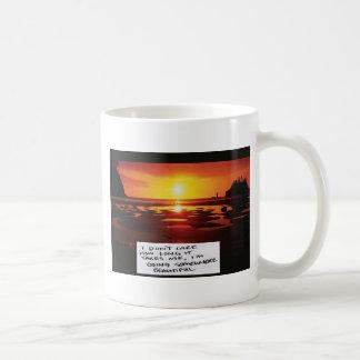 deam tazas de café
