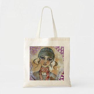 Deanna Bag