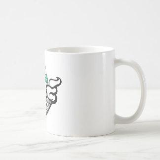 Dean's Coffee Mug