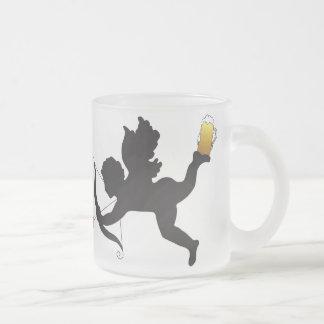 Dear Cupid Mug