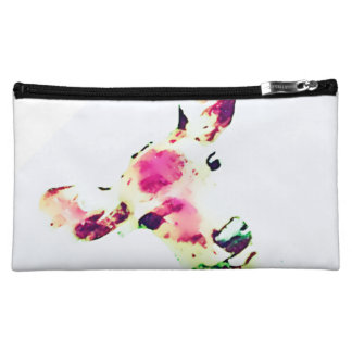 Dear Deer Makeup Bag