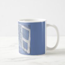 "Dear Evan Hansen ""Step Into The Sun"" Mug"
