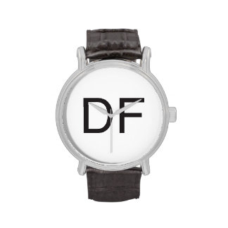 dear friend.ai wristwatch