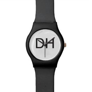 dear husband.ai wrist watch