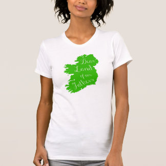 Dear Land of Our Fathers Tee