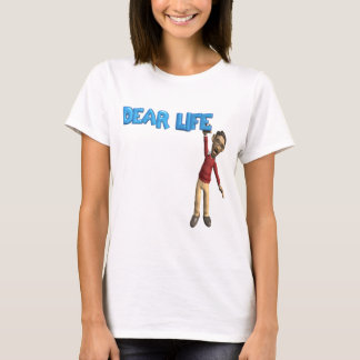 Dear Life T-Shirt