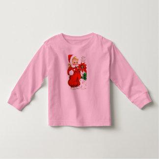 Dear Little Neice Tee Shirt