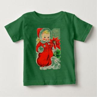 Dear Little Niece Baby T-Shirt