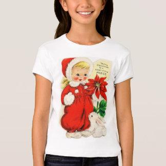 Dear Little Niece T-Shirt