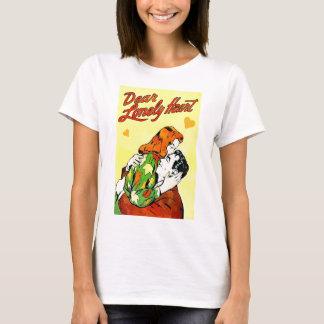 Dear Lonely Heart T-Shirt